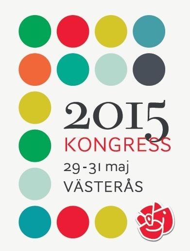 Kongress 2015